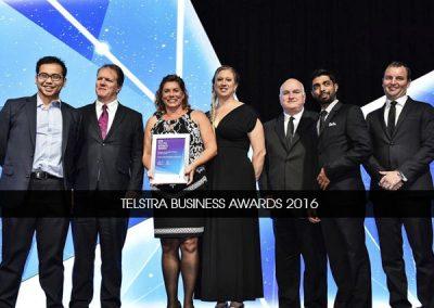 FORTUNA-Photos-TELSTRA-FINALIST-2016