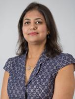 Mili Aggarwal
