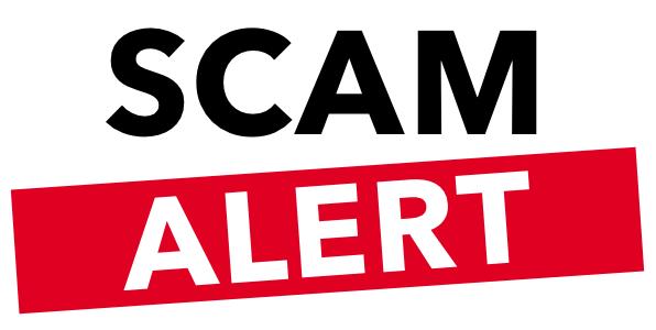 High alert issued over myGov scam