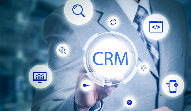 Naturality – The New Normal in CRM