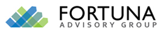Fortuna Advisory Group