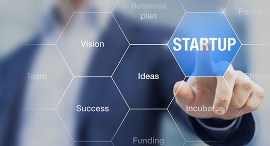 Are you a Start-up?: Here are some creative ideas on how you could boost your sales
