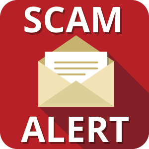 Ato Warning On Potential Frauds And Scams Is Locked Ato Warning On Potential Frauds And Scams