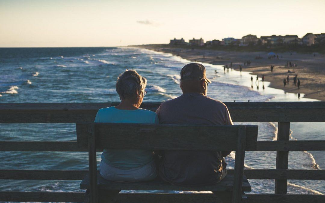 Understanding Your Pension after Retirement in Australia